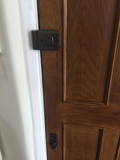 #Bespoke #Banham #London #security .banham.co.uk | Locks | Pinterest | Bespoke & Bespoke #Banham #London #security www.banham.co.uk | Locks ...