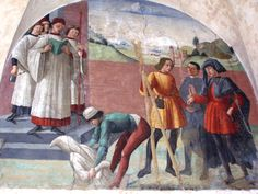 Buonomini-Ghirlandaio-fresco-7.jpg (2576×1932)