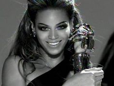 Beyonce - Single Ladies (Put A Ring On It) Music Video