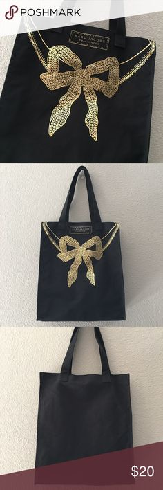 34f56df2f6 Approximate Measurements  x 15 x 3 Strap Marc Jacobs Bags Totes