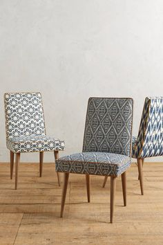 Shop the Ikat Zolna Chair and more Anthropologie at Anthropologie today. Read customer reviews, discover product details and more.
