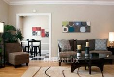 Enchanting & Historic apartment in CapHill