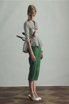 The Dress & Co. HIDEAKI SAKAGUCHI