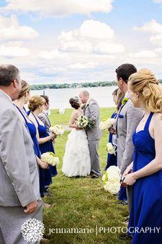 Wedding   Jenna Marie Photography   Chicago Photographer