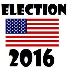 Latest 2016 President Election News - http://www.obamanewsreport.com/latest-2016-president-election-news-3/