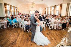 gingerwoods louisville wedding, louisville wedding photographers, film photographer, fine art photography louisville KY, leah barry photography_0391.jpg