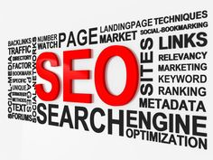 List of High PR Do – Follow Web 2.0 sites, SEO news and updates