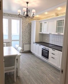 Kitchen Room Design, Kitchen Decor, Home Office Design, House Design, Reception Desk Design, Home Organisation, Indian Home Decor, Small Living Rooms, Like4like