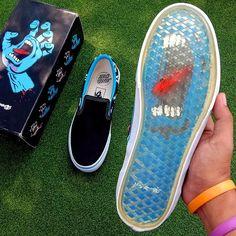 ⒶⓇⓂ✸ⓈⓉⓇⓄⓃⒼ™ (@jackotheoripp) • Fotos y vídeos de Instagram Vans Classic Slip On, Vans Authentic, Instagram, Sneakers, Shoes, Fashion, Zapatos, Tennis, Moda
