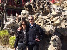 China Trip, China Travel, Mount Rushmore, Mountains, Nature, Naturaleza, Nature Illustration, Off Grid, Bergen