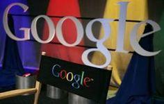 El gigante tecnológico Google sumó hoy un nuevo hito a su palmarés al superar por primera vez en su historia a su rival Microsoft en términos de capitalización bursátil y convertirse en la segunda tecnológica más valiosa del mundo. Google cerró hoy la jornada en el mercado tecnológico Nasdaq con un ascenso del 0.96% y sus acciones terminaron en 761...