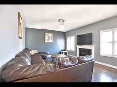 Residential for Sale In Brampton Couch, Furniture, Home Decor, Settee, Decoration Home, Sofa, Room Decor, Home Furnishings, Sofas