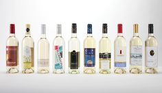 Looking for a little something special for a holiday party host? Try a bottle of Tidal Bay - Nova Scotia's Signature Appellation Wine. Annapolis Valley, Alcohol Content, Canada, Fine Wine, Nova Scotia, Holiday Parties, Wines, Vodka Bottle, Local Products