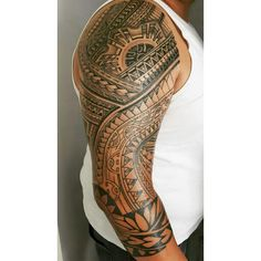 Tattoo Tribal, Maori Tattoos, Maori People, Sacred Art, Body Piercing, Ink, Instagram, Samoan Tattoo, Maori