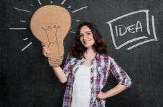 Домашний бизнес для женщин: идеи и советы