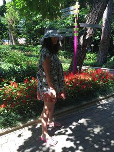 Elbise Dikimi/Basic Dress Sewing  #skirt #dress #etek #kolayetek #sewing #sew #basic #diktiklerim #diy #kimono #salaşceket #püskül #doityourshelf #pattern #kalıp #kolaydikiş #kolayceketdikimi #ceket #kendinyap #tutorial #merving #mervingcom #mervingdesign #dikiş #dikişteknikleri #handmade #homemade #singer #kemer #ulusoykemer #pinner #holiday #travel #turkey #seyehat #gezi