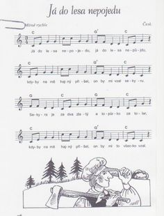 Piano, Ms, Sheet Music, Student, Songs, Pianos, Song Books, Music Sheets