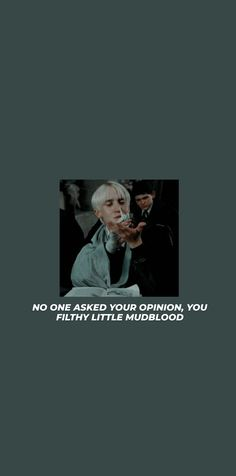 Draco Malfoy wallpaper, slytherin