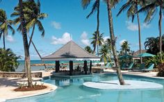 PERFECT HONEYMOON ESCAPE TO ST LUCIA from £1757 pp > Rendezvous**** 7 nights in a Premium Garden View Room on All Inclusive > from Gatwick with British Airways in June 2016* > Airport Transfer > VIDEO: https://vimeo.com/70560977  BOOK NOW: info@seasideandmore.com or 0203 675 0520 Like our Facebook page for special offers: www.facebook.com/seasideandmore *Alternatives dates, airports and upgrade options are also available, please contact us for further details and prices