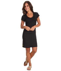 Lole Energic Dress $80.00