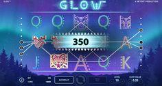 http://www.gameshead.com/blog/3122-446840.jpg