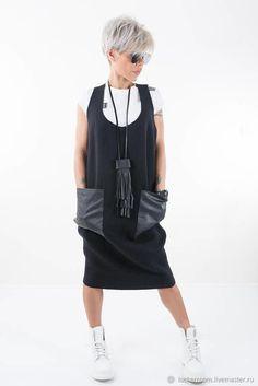 Fast Fashion, Fashion 2020, Diy Fashion, Womens Fashion, Fashion Trends, Clothing Patterns, Dress Patterns, Trendy Dresses, Fashion Dresses