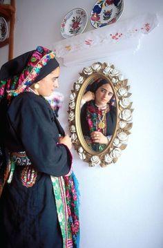 παραδοσιακη φορεσια ανδρος - Recherche Google