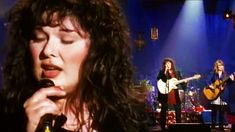 """Heart's Acoustic """"Alone"""" Performance Will Leave You With Chills…Good version"""