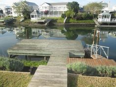 Contact  on 044 382 0301 for more information. 3 Bedroom House, One Bedroom, Enclosed Patio, Knysna, Ground Floor, Living Area, Islands, Mansions, House Styles