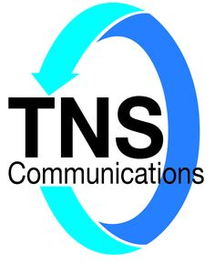 TNS Communications -- We sell voice lines, data lines, internet, wide area solutions, co-location, hosted phone systems, conference calling, and many voice/data solutions. I have been in the telecommunication industry for approximately 17 years and have helped many businesses save money on their bills or helped them revise their network. We sell most carriers and we can sell within the U S and, in most situations, globally.