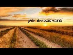 Viaggio di parole di Francesco Ingrosso - Racconti