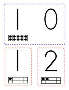 This product contains teacher cards for building teen numbers and leading discussions which build on base ten concepts with the numbers 11-19. Ther...