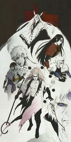 Naruto Fourth Great Ninja War Madara Uchiha, Naruto Uzumaki, Naruto And Sasuke, Gaara, Sasuke Sarutobi, Naruhina, Anime Naruto, Naruto Art, Naruto Wallpaper