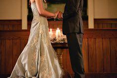 Irish Wedding Traditions - Irish Wedding Customs | Wedding Planning, Ideas & Etiquette | Bridal Guide Magazine