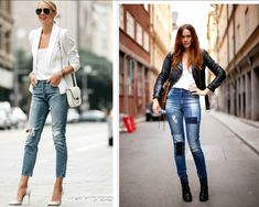 Stylish Denims – wanaabeehere Duster Coat, Elegant, Denim, Stylish, Chic, Jackets, Fashion, Clothes, Classy