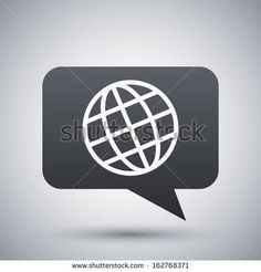 Find language icon stock images in HD and millions of other royalty-free stock photos, illustrations and vectors in the Shutterstock collection. Language Icon, Royalty Free Stock Photos, Change