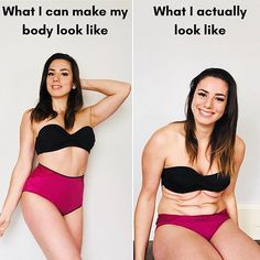 Best Weight Loss Tips in Just 14 Days If You want to loss your weight then make a look in myarticle. Best Weight Loss, Healthy Weight Loss, Weight Loss Tips, Losing Weight, Weight Lifting, Body Love, Loving Your Body, Instagram Vs Real Life, Instagram Feed