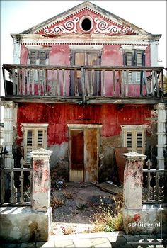 Lost | Forgotten | Abandoned | Displaced | Decayed | Neglected | Discarded | Disrepair |