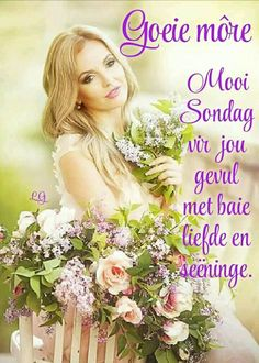 Best Quotes Life Lesson Check more at bestquotes.name/. Good Morning Wishes, Good Morning Quotes, Lekker Dag, Afrikaanse Quotes, Goeie Nag, Goeie More, Sunday Quotes, Special Quotes, Best Quotes