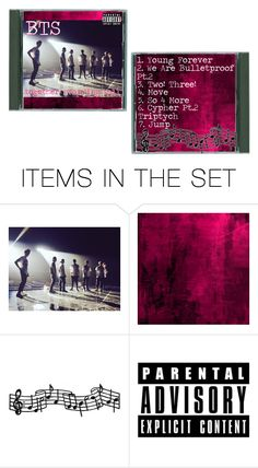 """""""""""together, standing tall"""" // PLAYLIST"""" by niamho99 ❤ liked on Polyvore featuring art"""