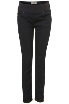 Maternity Moto Leigh Jeans $76