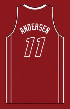 29676973a Chris Andersen---Heat Rashard Lewis