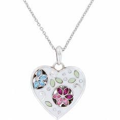Giardino Necklace from Brighton