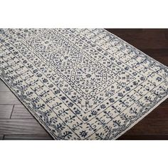 Shop for Hand-Tufted Giresun New Zealand Wool Rug (9' x 13'). Get free shipping at Overstock.com - Your Online Home Decor Outlet Store! Get 5% in rewards with Club O! - 19617304