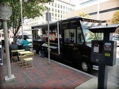 http://www.urbancincy.com/wp-content/uploads/2010/09/Cincinnati-Food-Truck.jpg