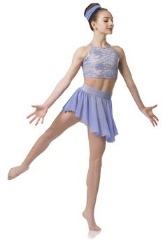 Unique dance competition and recital costumes since We provide exceptional service, high quality costumes and fashion-forward designs delivered on time. Hip Hop Costumes, Dance Costumes Lyrical, Ballet Costumes, Lyrical Dance, Modern Contemporary Dance, Contemporary Dance Costumes, High Quality Costumes, Dance Tights, Dance Poses