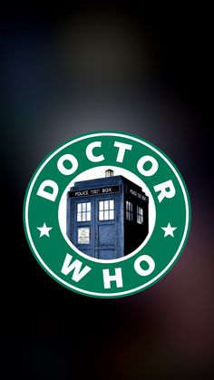 73 Best Dr Who Wallpaper Images Dr Who Doctor Who Tardis