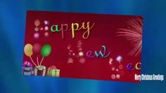 happy new year 2016 quotes for friendssaying greeting cardsnew year 20