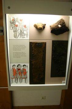 Toms, Viking Reenactment, Viking Dress, Viking Clothing, Textiles, Viking Age, Great Artists, 9 And 10, Denmark