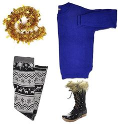 More holiday outfits available on the website!! #shop #holiday #shopbluetique #shoponline